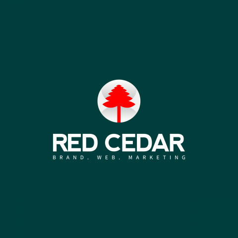 Red Cedar Digital