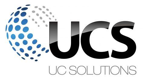 UC Solutions Ltd