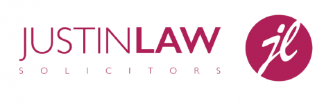 Justin Law Solicitors