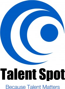 Talent Spot recruitment specialists