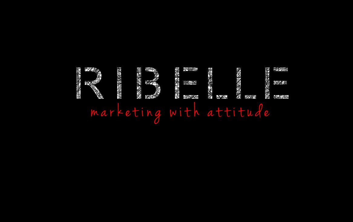 logo_ribelle