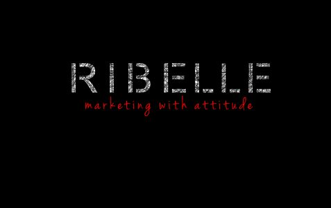 Ribelle - Marketing