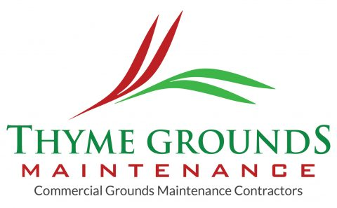 Thyme Grounds Maintenance