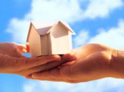 AJB Property Services Ltd
