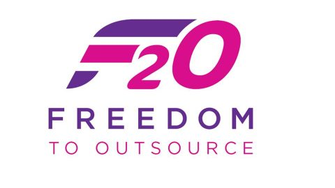 F2Ol – Freedom To Outsourcing Limited