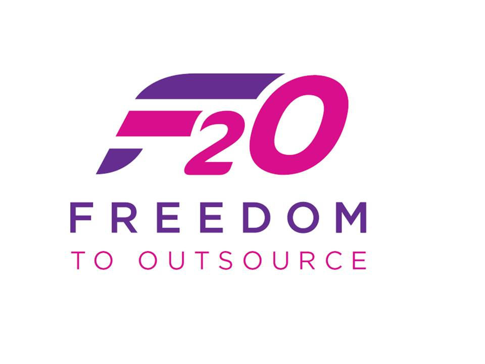 f2o-logo