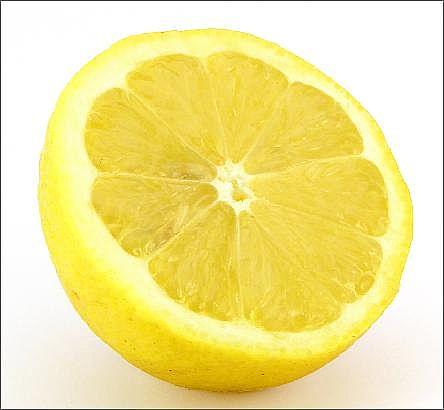 lemon-main_full