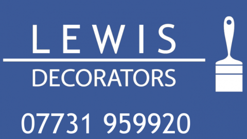 Lewis Decorators