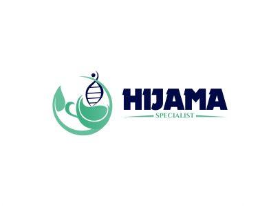 Hijama Specialist
