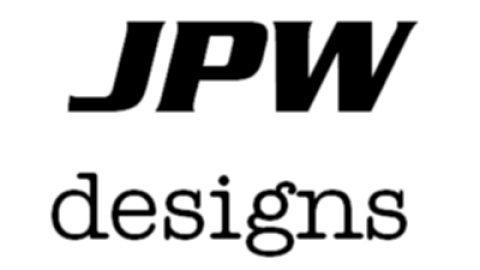 JPW designs