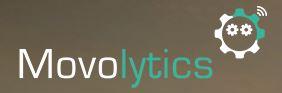 Movolytics