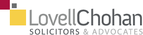 Lovell Chohan Solicitors