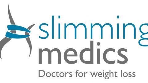 Slimming Medics