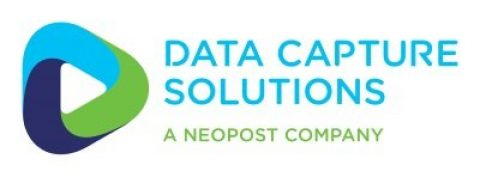 Data Capture Solutions (DCS)