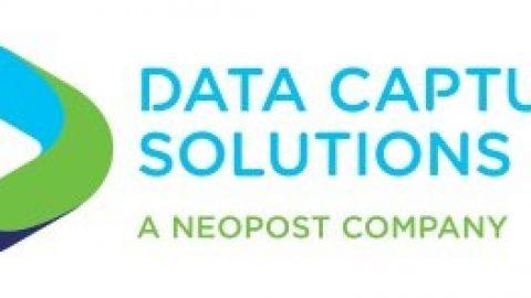 Data Capture Solutions (DCS)