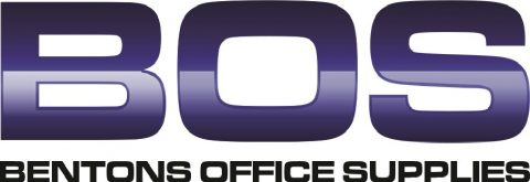 Bentons Office Supplies