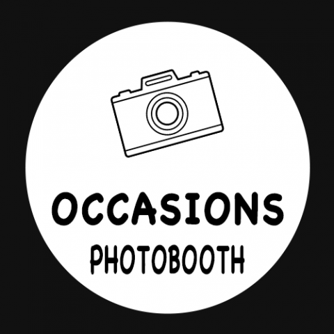 Occasions Photobooth