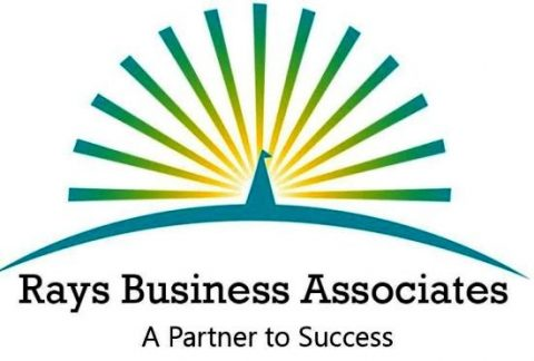 Rays Business Associates Limited