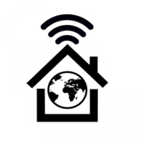 Home Networks Solutions Berkshire