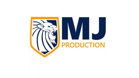 MJ Production