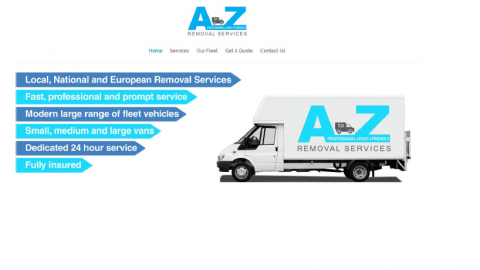 AtoZ Removal Services