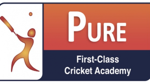 Pure cricket – Events on October 5th, 12th, 19th, 26th November: 9th, 16th, 23rd, 30th December: 7th, 14th