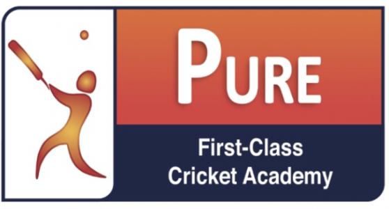 Pure cricket - Events on October 5th, 12th, 19th, 26th November: 9th, 16th, 23rd, 30th December: 7th, 14th