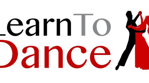 Learn To Dance