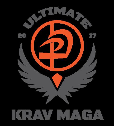 Ultimate Krav Maga