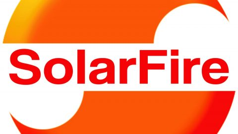 SolarFire Systems Limited