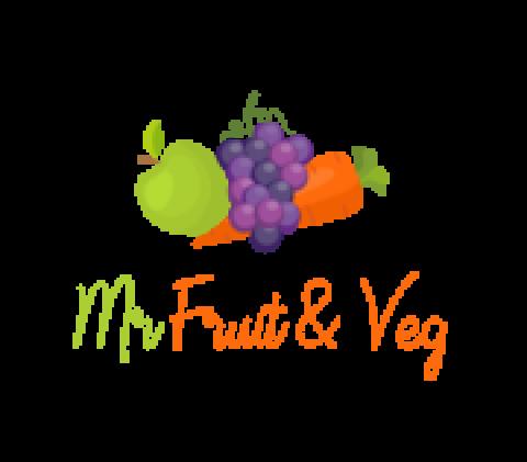 Mr Fruit & Veg