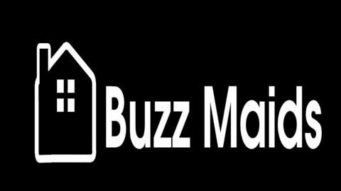 Buzzmaids