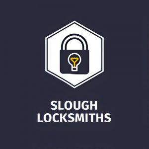 Slough Locksmiths
