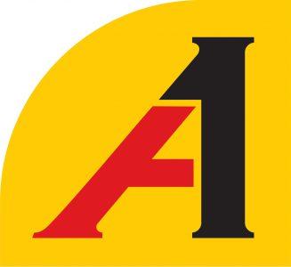 A1 Plumbers Ltd