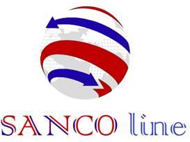 Sanco line