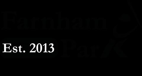 BaseballSoftballUK – Farnham Park