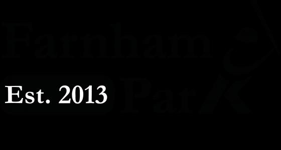BaseballSoftballUK - Farnham Park