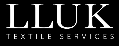 LLUK Embroidery Services