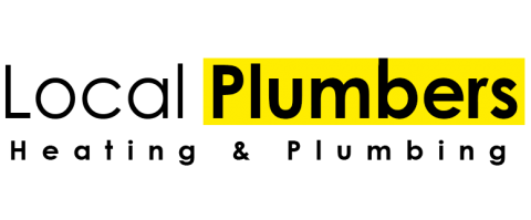 Local Plumbers (London) Ltd