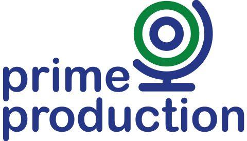 Prime Production