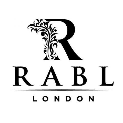 RABL LONDON